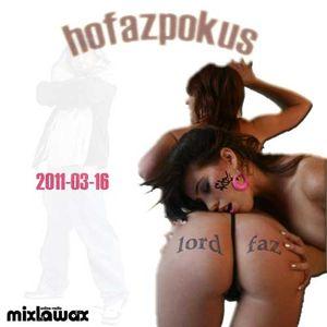 HoFaZPoKuS 2011-03-16