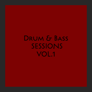 Drum & Bass Sessions Vol.1