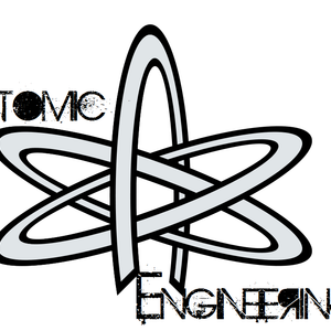 Atomic Engineering 2