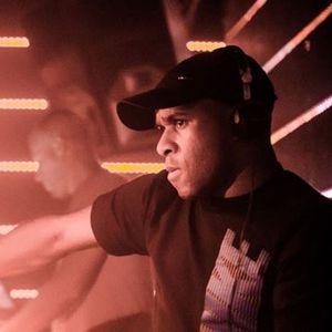 DJ EZ with MC's CKP & Ultra - Live at Sunshine Daze - 2012