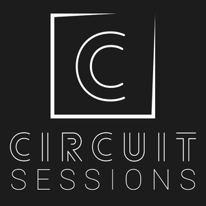 Circuit Sessions 27.06.15 with Deeptrak, Justin Pywell & Joe Lagenhan