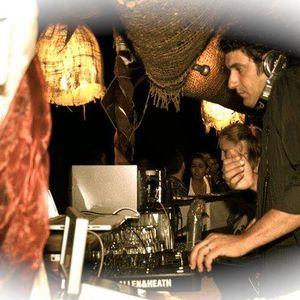 aperilounge @noob's lounge bar arenzano 8 luglio bossa style bitto dj