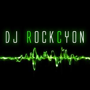 DJ RockCyon HardMix #5  20130609