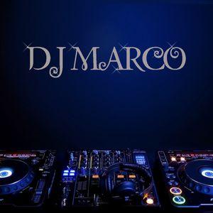Dj Marco - Pop Mix - Nov. 2015