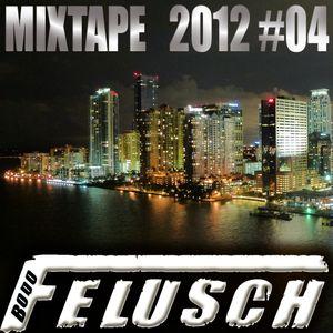 Mixtape 2012 #04