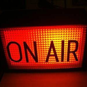 SM-Radio Weekend Mixtape Show 28.04.2012
