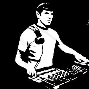 Non Stop Disco Set (Vol.1) - D J FrunKy