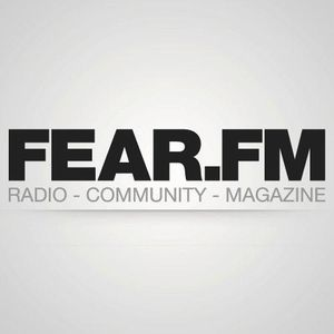 BYZPO@FearFM Session 21 [13-01-2012]