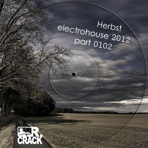 Herbst electrohouse 2012 part 0102