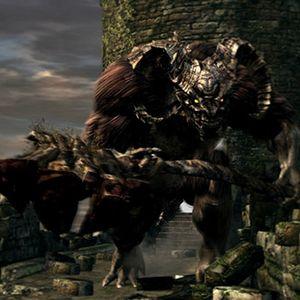 Appendix 2: The Undead Burg