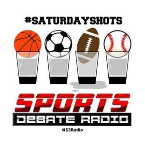S3 Radio 7-14-18