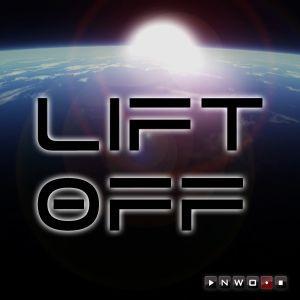Rydel vs. Thermo LIVE @ LIFT-OFF (Maribor, Slovenia 12-02-2011)