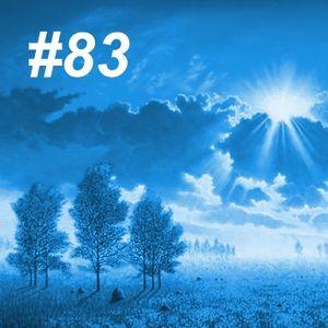 Beauty Trance #83