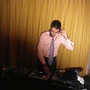 ultimatum 2011 by dj guaya music trance , music House