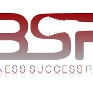 Liz O'Dwyer on Business Success Radio #0020