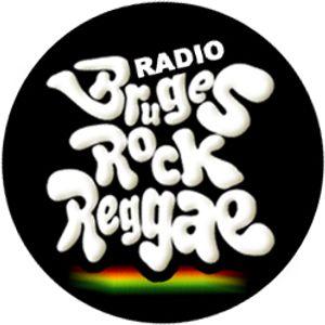 Bruges Rock Reggae Radioshow 2011/01/27