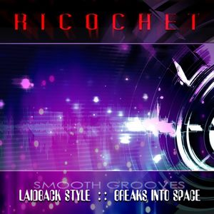 Laidback Style :: Breaks Into Space