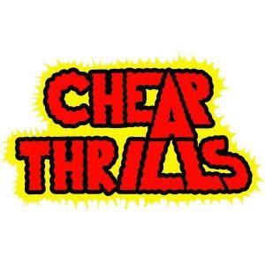 Hervé - 'Cheap Thrills Lessons 1'