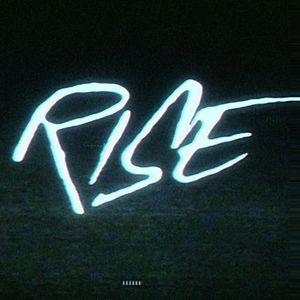 Sole.Lo Skate Vid 'Rise' Old School Hip Hop Soundtrack Mix