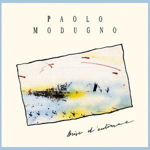 Remedy #326 / Dr Rob / Paolo Modugno Special