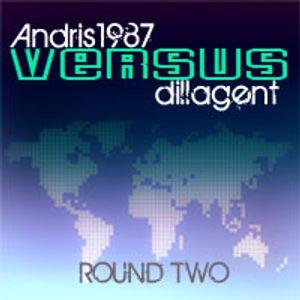 Andris1987 @ tT Radio Dj Battle (vs dillagent) 5 dec 2010