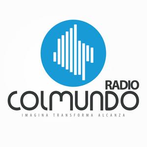 Tiempo de Juego Bucaramanga - Martes -  30 de Junio