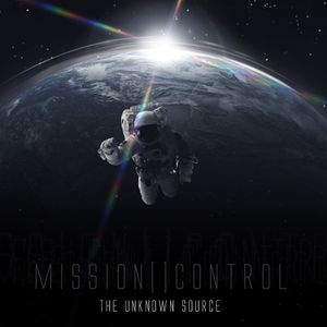 mission[]control - The Unknown Source (2004)