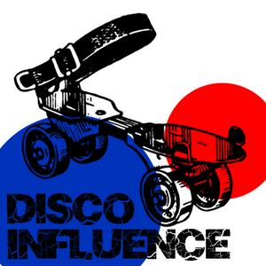 Disco Influence