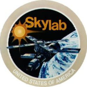 Conversations with Apollo - Episode 7: Saving Skylab