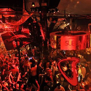 DJ Double DD - Club & Dance Mix 2015