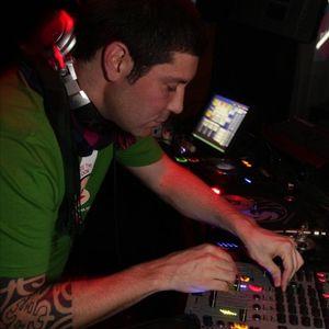 Emill de Moreu- December 2010 - deep-techy mix