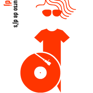 set tech house 16.10.12 - Raul Burgoa