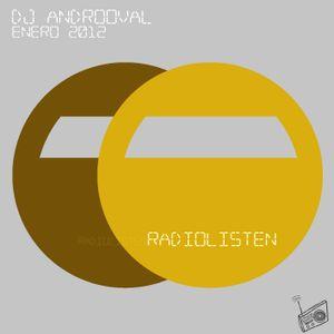 RadioListen_012-Androoval-January 2012