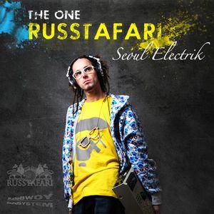 Seoul Electrik - The One Russtafari