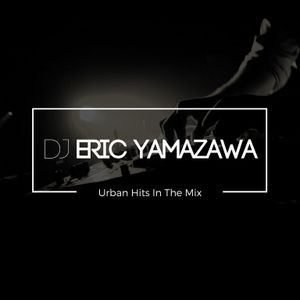 Urban Hits In The Mix