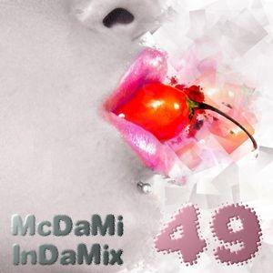 McDaMi - InDaMix 49 [Chill]