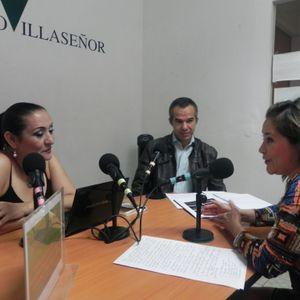 """""""KAMASUTRA"""" Sexualidad y Espiritualidad, arte de amar. Adriana Ramírez, Enrique Castro, Elena Gro."""