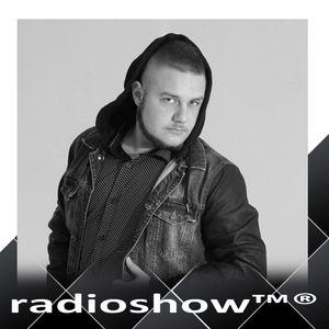 RadioShow - 491 - Mix - Notrem