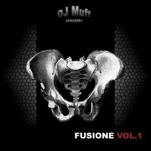 Fusione Vol.1