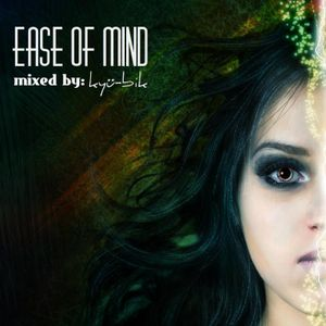 Ease of Mind