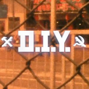 UNION D.I.Y.