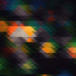 Tech House Mix 28/03/16