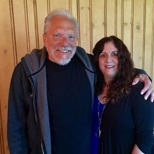 Rita Ryan of LocalMotion on 91.3 WVKR Interviews Jorma Kaukonen