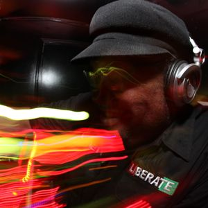 LIBERATE SESSIONS ON SOBEL NATION RADIO