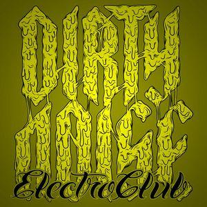 Dirty Noise @ ElectroCLUB Radio Show 12-12-2012