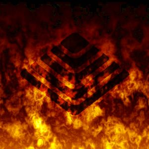 Skaivox - Burning Frequencies (July 2012)