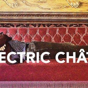 Influences litigieuses de Electric Chateau