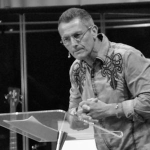 Ps Tony Walter Girout | Who is the Holy Spirit