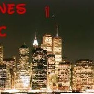 Tunes of NYC#1