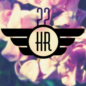 Helioscope Radio 022